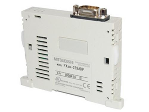 绘制电气控制系统原理接线图